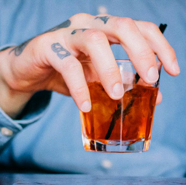 bourbon best 2019