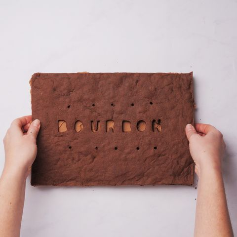 best biscuit and cookie recipes giant bourbon biscuit