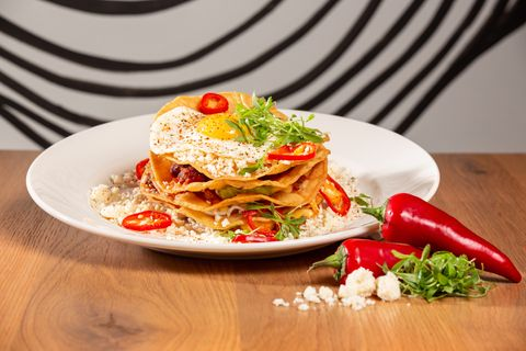 Dish, Food, Cuisine, Ingredient, Capellini, Spaghetti, Produce, Taglierini, Recipe, Italian food,