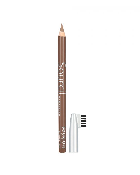 Bourjois Brow Pencil