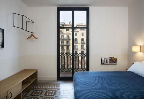 Room, Interior design, Wood, Property, Wall, Floor, Flooring, Interior design, Fixture, Home,