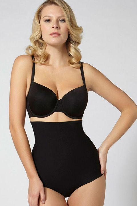 2ba38f13bfa Is this the best shapewear on the high street