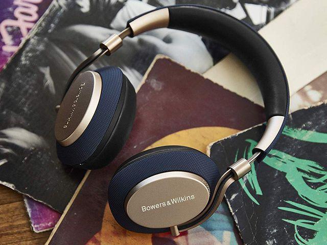 11 Best Wireless Headphones Of 2019 Top Bluetooth Headphone Reviews