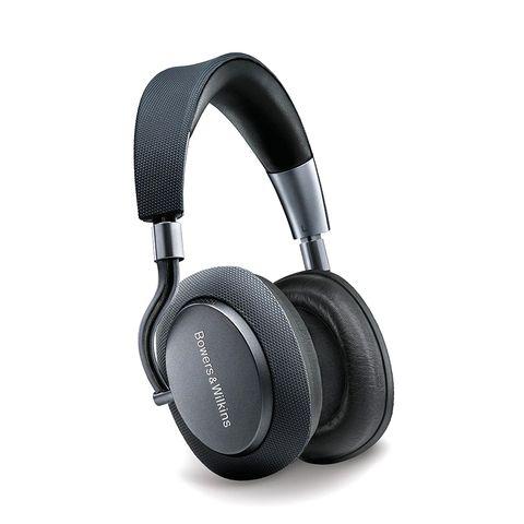 Bowers & Wilkins PXheadphones