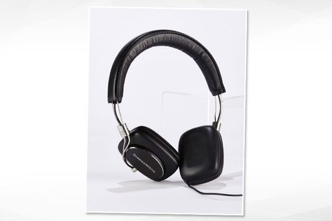 bowers-wilkins headphones