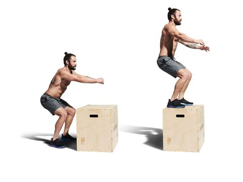 standing, muscle, arm, joint, leg, recreation, physical fitness,