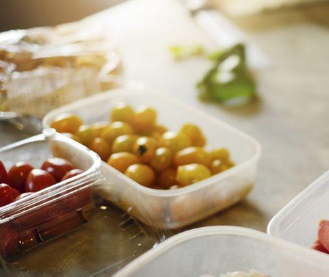 Food, Cuisine, Dish, Ingredient, Comfort food, Produce, Recipe,