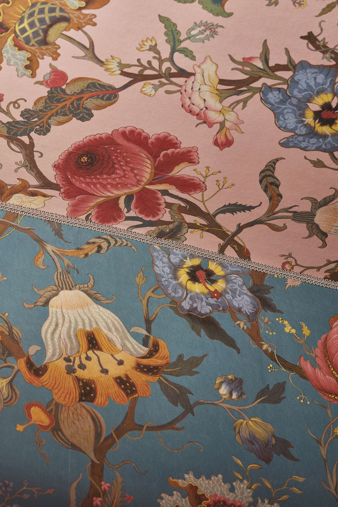 Photos: House of Hackney's whimsical box room makeover
