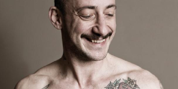 thomas page, boxeador transexual