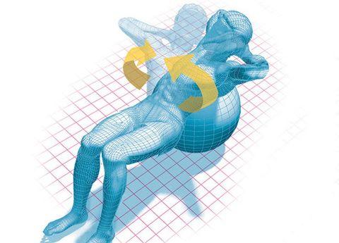 Aqua, Arm, Illustration, Fictional character, Art,