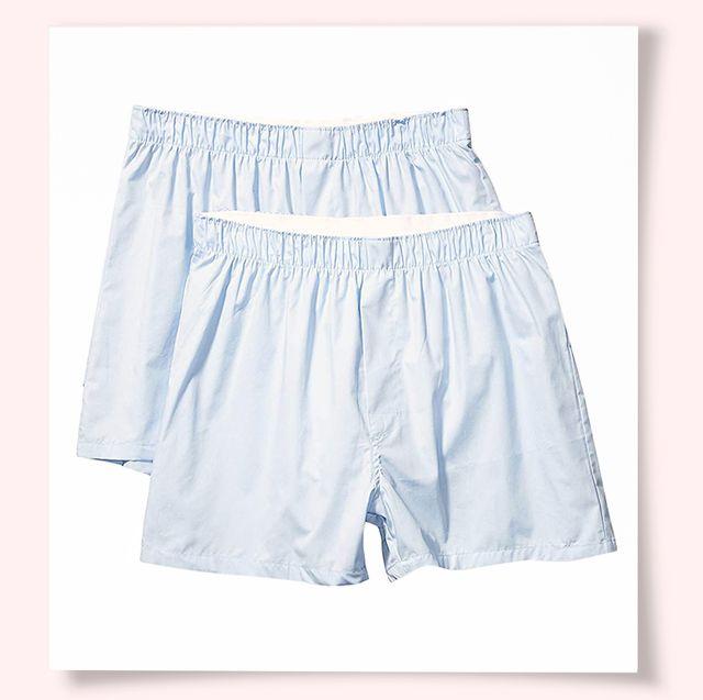 best underwear men amazon