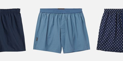 99a9f57f1ba4 13 Best Boxer Shorts for Men - Best Boxers To Wear Every Day