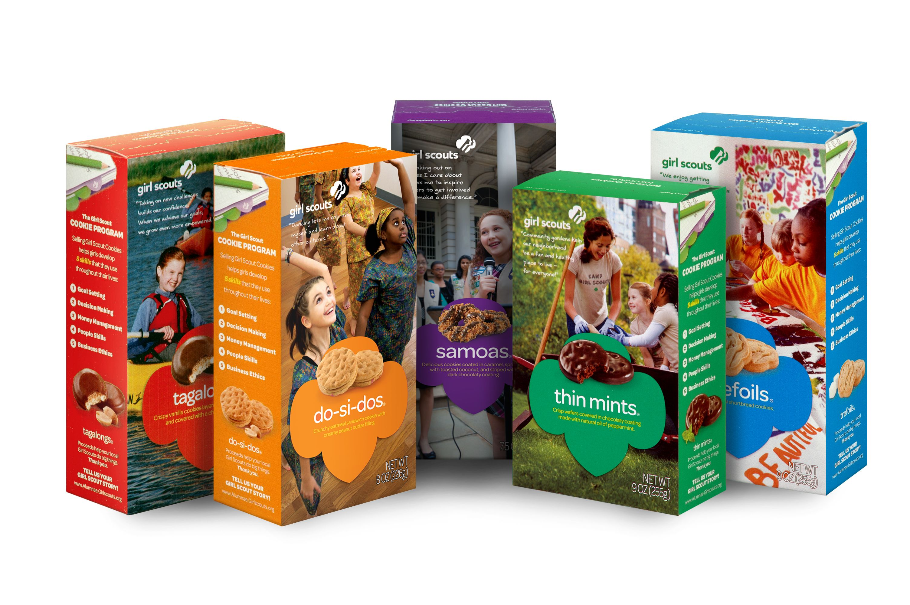 recipe: buy girl scout cookies year round [24]