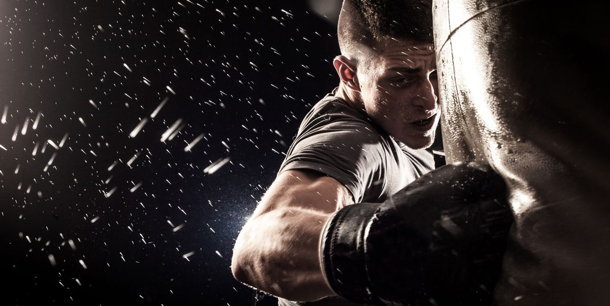 boxing power royalty free image 1618667682 ?crop=1 00xw:0 693xh;0,0 0202xh&resize=1200:*.