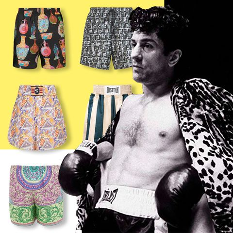 mens boxing trend ss20
