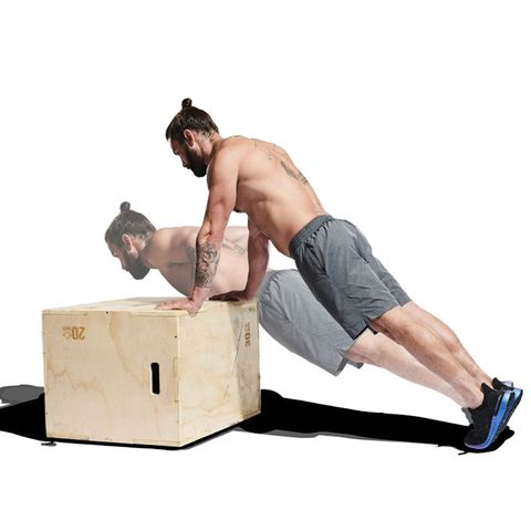 arm, physical fitness, leg, elbow, muscle, human body, barechested, chest, exercise, sitting,