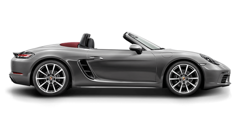 Land vehicle, Vehicle, Car, Convertible, Automotive design, Sports car, Supercar, Porsche boxster, Coupé, Porsche,