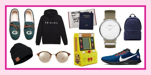 48 Birthday Gift Ideas For Boyfriend Cute Birthday Gift For Boyfriend