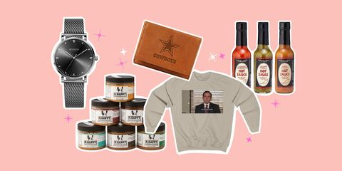 boyfriend christmas gifts