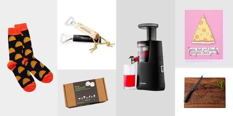 Product, Brand, Liquid,