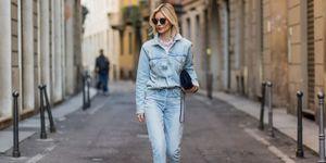 Boyfriend Jeans kopen