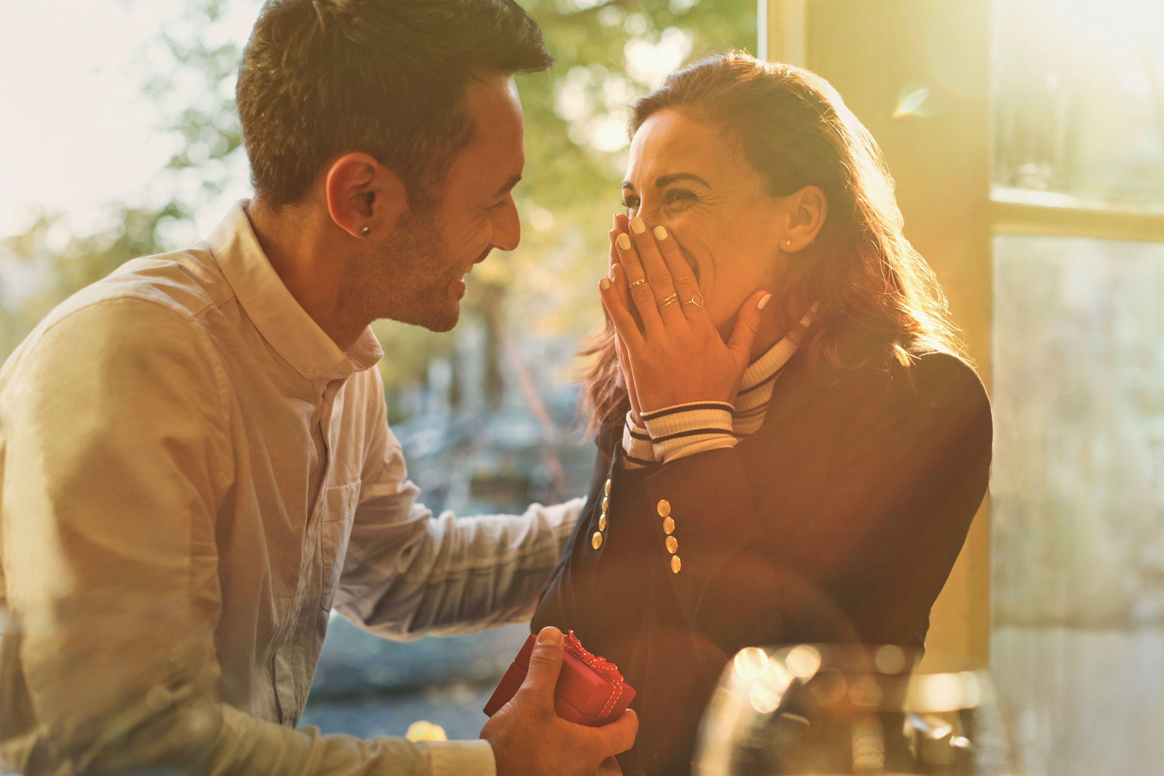 Funny dating vragenlijsten