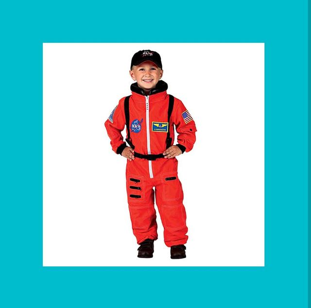 a8acbe296 23 Best Boys' Halloween Costumes for 2019 - Cool Costume Ideas for Boys