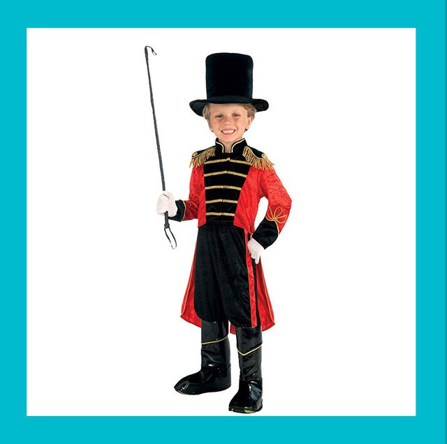 32 Boys Halloween Costumes For 2019 Cool Costume Ideas