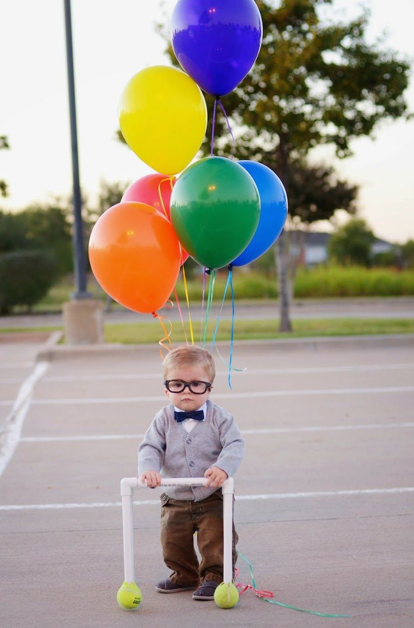 18 best boys halloween costumes for 2018 cool costume ideas for boys
