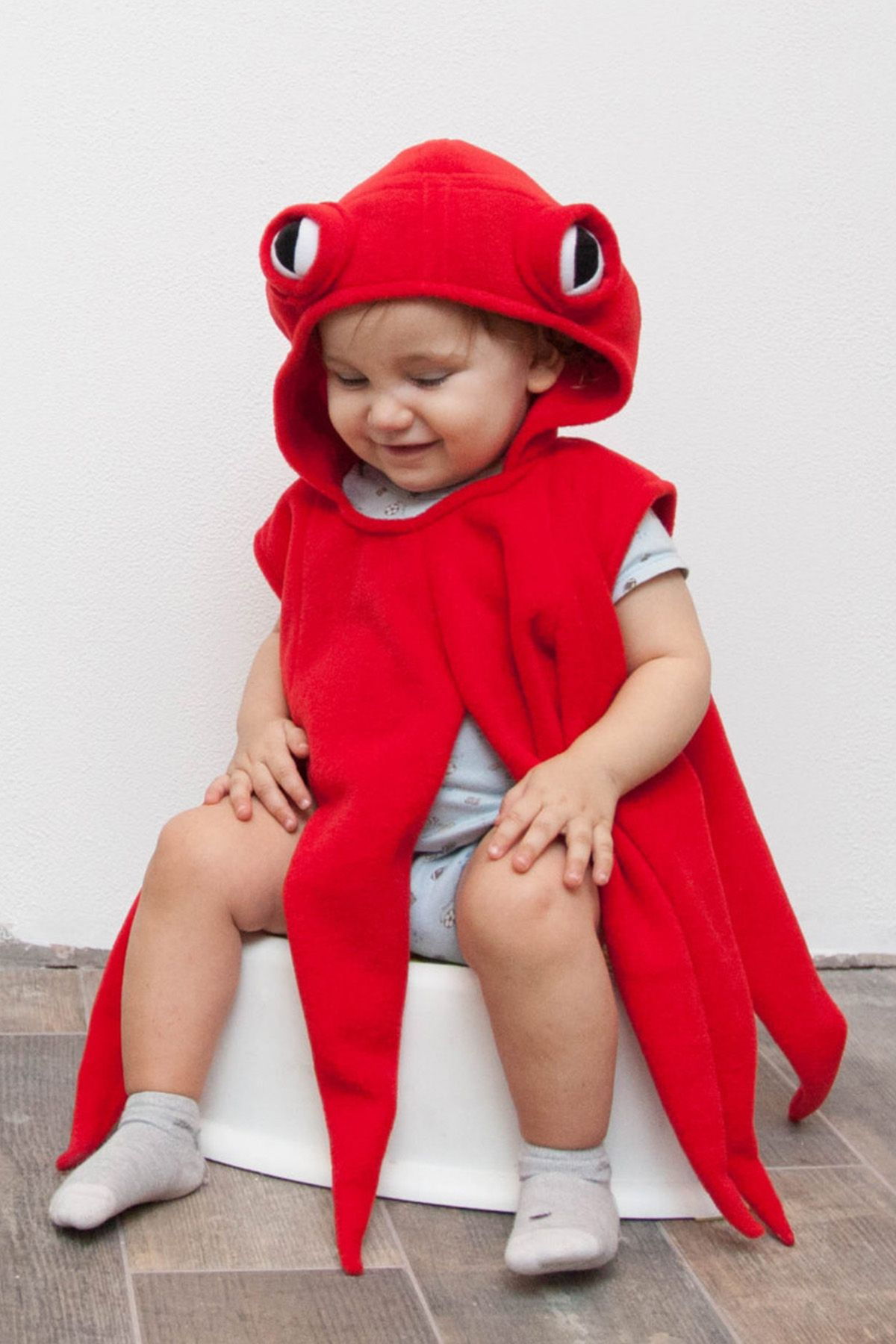 sc 1 st  Womanu0027s Day & 18 Best Boysu0027 Halloween Costumes for 2018 - Cool Costume Ideas for Boys