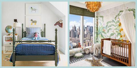 38 Inspiring Modern Bedroom Ideas Best Designs