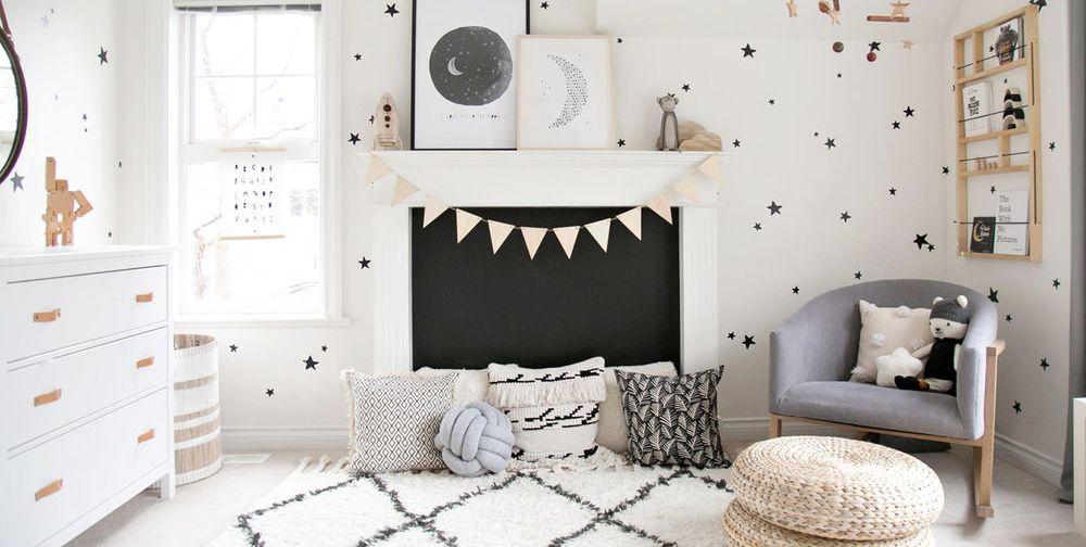 Porter Dining Room Set, 14 Boys Room Ideas Baby Toddler Tween Boy Bedroom Decorating