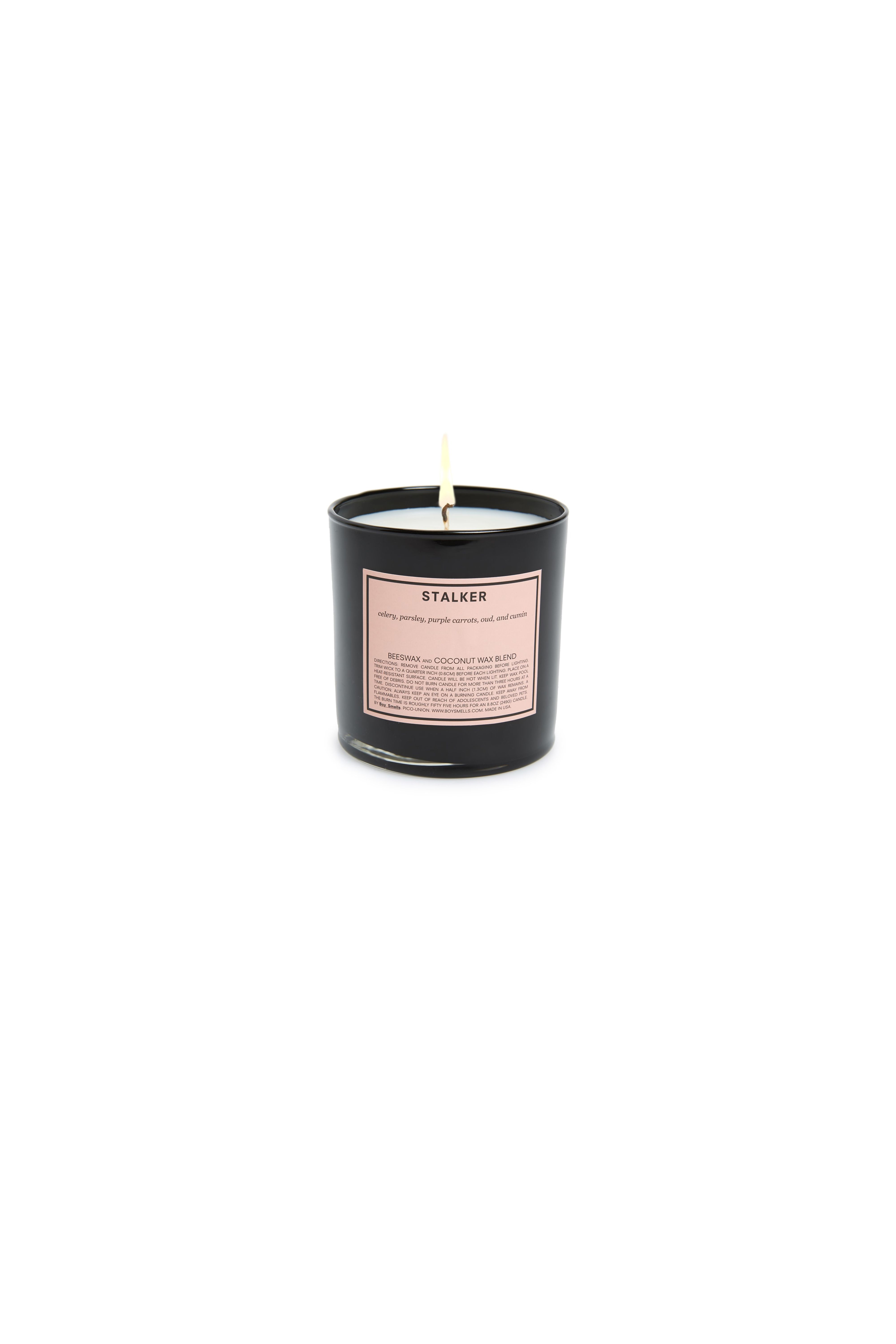 20+ Best Fall Candles - Autumn Fragrance Candles