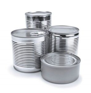 Maybe That Bpa In Your Canned Food Isnt >> The Dangers Of Eating Canned Foods