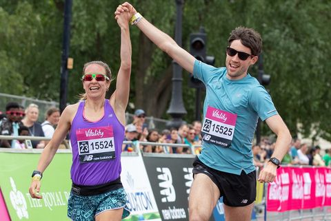 Sports, Running, Athlete, Marathon, Long-distance running, Athletics, Outdoor recreation, Recreation, Individual sports, Exercise,