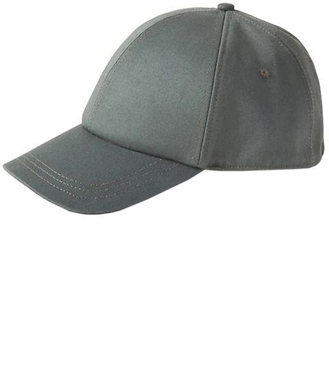 Cap, Clothing, Baseball cap, Headgear, Cricket cap, Hat, Fashion accessory,
