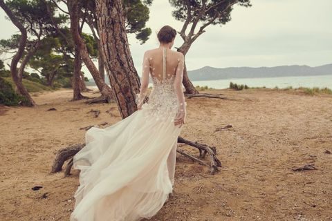 26 New Bridal Designers The Best New Bridal Gown Designers,Dresses For Weddings Guests Uk