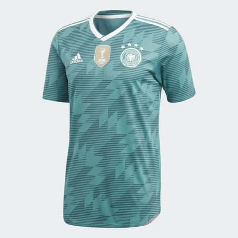 d28e50ec889 The 5 Coolest Kits At World Cup 2018