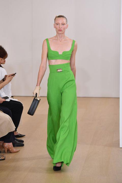 24 '70s Fashion Trends Making a Major Comeback - 1970s ...