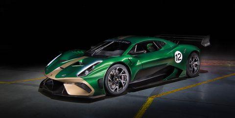 Land vehicle, Vehicle, Supercar, Sports car, Car, Automotive design, Coupé, Race car, Performance car,