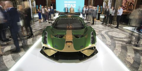 Land vehicle, Vehicle, Car, Supercar, Sports car, Automotive design, Auto show, Race car, Coupé, Performance car,