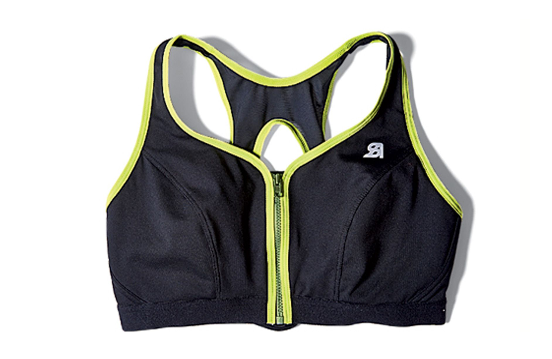 11e712e88 The Best Sports Bras  Sizes C D