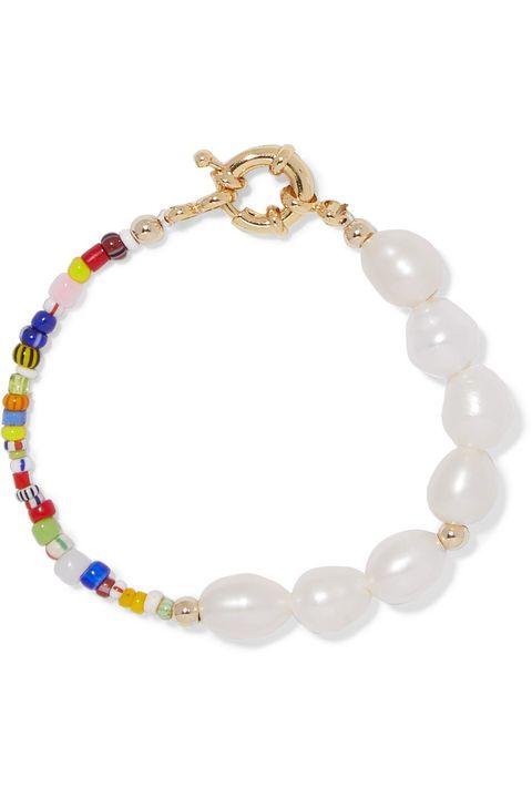Eliou bracelet