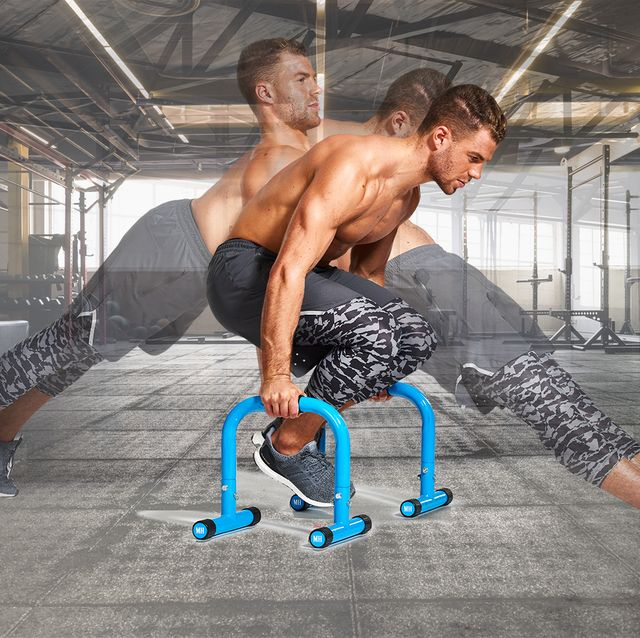 Human leg, Shoulder, Joint, Physical fitness, Chest, Knee, Muscle, Exercise, Calf, Thigh,