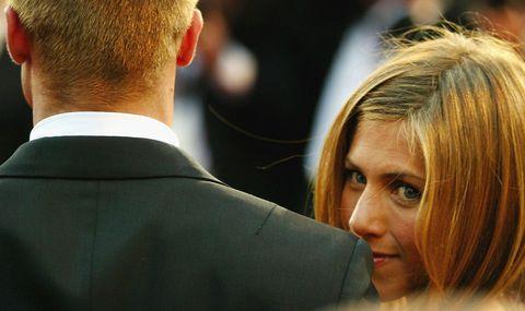 FR: Cannes International Film Festival: Troy - World Premiere