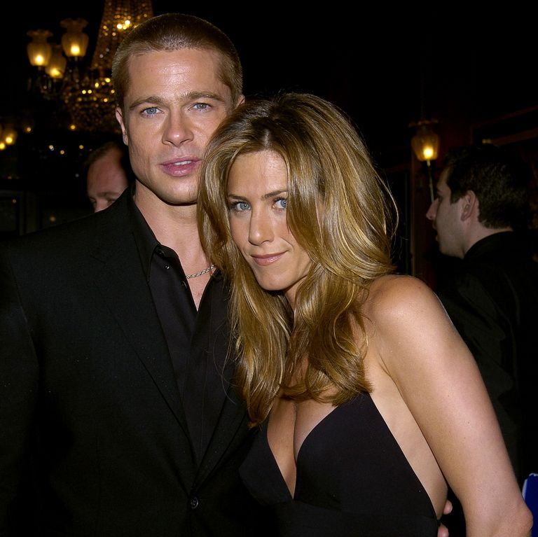 brad-pitt-reportedly-sought-jennifer-aniston-s-forgiveness-for-how-he-ended-their-marriage-a-long-time-ago