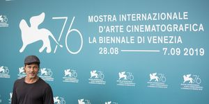 """Ad Astra"" Photocall - The 76th Venice Film Festival"
