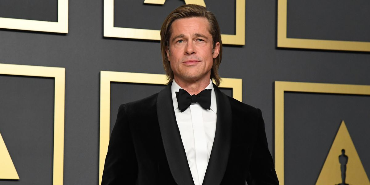 Sandra Bullock's new movie The Lost City of D adds Brad Pitt to the cast