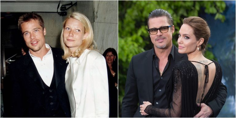 brad-pitt-and-gwyneth-paltrow-naked-amateur-shy-teen-girls-porn