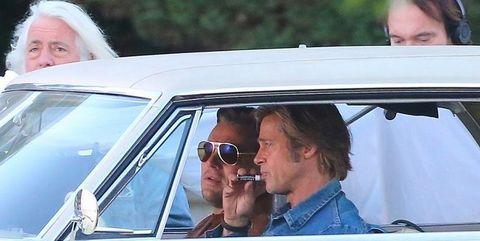 Eyewear, Sunglasses, Motor vehicle, Vehicle, Car, Vehicle door, Glasses, Family car, Vision care, Automotive window part,